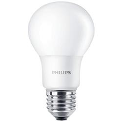 CorePro LEDbulb ND 7.5-60W A60 E27 865 PHILIPS 57785100 - 57785100