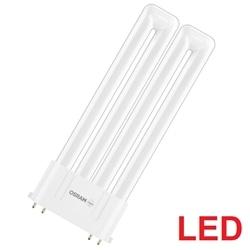 LAMPADA LED DULUX F 18W/4000K 200MM OSRAM LEDVANCE 408265 - OSR408265