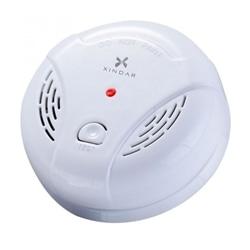 Detector / alarme de gás autónomo 85dB Xindar DEGASS - 500-DEGASS