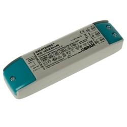 BALASTRO ELECTRÓNICO 230/12V HTL 225/230-240 OSRAM 927026 - 927026