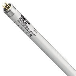 LAMPADA AQUÁRIO T5 FHO 39W Grolux 8500K SYLVANIA 0002743 - 7100002743