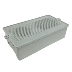 MICRO ALTIFALANTE DE PORTA C10 AUDIO-VOX CONTERA - VDCT-14001