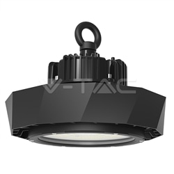 CAMPANULA LED 100W 4000K 12000 Lumens 90º SAMSUNG V-TAC 583 - 8950583