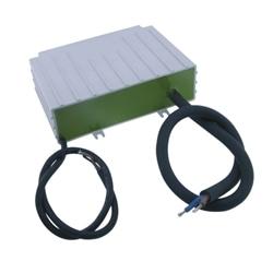 TRANSFORMADOR IP65 144W 12V QLT MB150 - Q86515012