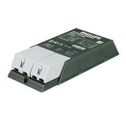 HID-PV C 70 /I CDM 220-240V 50/60HZ NG PHILIPS 85988100 - 85988100