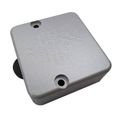 INTERRUPTOR BAR COMP. TITANIUM 2A 250V INTER BAR 5120-020.05 - 5120.020.05