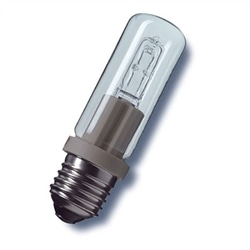 64480 Halolux Ceram Eco 250W E27 [Equivalente à Osram] - 890649078800