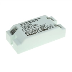 BALASTRO ELECTRÓNICO QT-ECO 1 x 26/220-240 S OSRAM 065971 - 065971