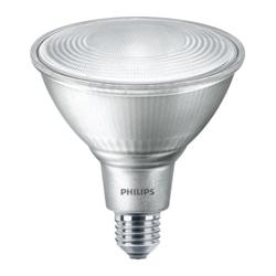 Master LEDspot CLA D 13-100W 827 PAR38 25D PHILIPS 71376100 - 71376100