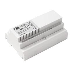 Alimentador 230Vac - 32Vdc VIDEX REF. 2321 - VX-2321