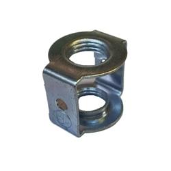 PASSA-FIOS M10 20X18 240 - 370024000