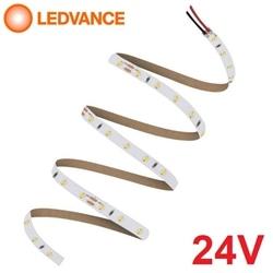 FITA LED VALUE 1000 24V 12W/Mt 2700K OSRAM LEDVANCE 296305 - OSR296305