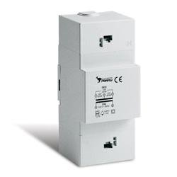 Transformador 25VA 4-8-12V PERRY 1TD TR01404/N - 1TDTR01404/N