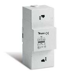 Transformador 40VA 12-12-24V PERRY 1TD TR01435/N - 1TDTR01435/N
