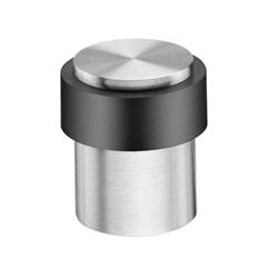 Batente de chão INOX - Ø30 - IN.13.121.30.ECO