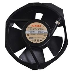 VENTILADOR 150X172X38MM 230VAC NMB 5915PC-23T-B30-A00 - 5915PC-23T-B30-A00