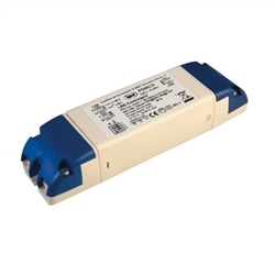DRIVER LED 21W 250mA...700mA Max. 48VDC QLT A40PDMC0000B - Q83500700