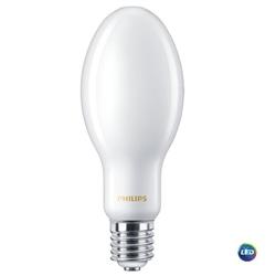 TrueForce Core LED HPL 36W E40 840 FR PHILIPS 29933700 - 29933700