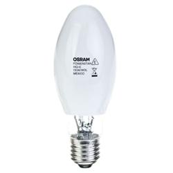 LAMPADA HQI-E 150W/WDL REVESTIDA E27 OSRAM 433998 - 433998