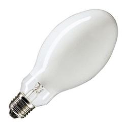 LAMPADA SODIO 70W E27 GE - 89039522