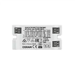 QT-ECO 1 x 4-16/220-240 S - 638584