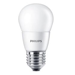 CorePro lustre ND 7-60W E27 827 P48 FR PHILIPS 70303800 - 70303800