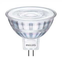 CorePro LEDspotLV ND 5-35W 840 MR16 36D PHILIPS 71065400 - 71065400