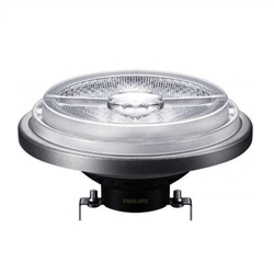 MASTER LED ExpertColor 11-50W 927 AR111 24D PHILIPS 68692500 - 68692500