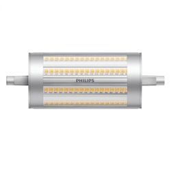 CoreProLED linearD 17.5-150W R7S 118 830 PHILIPS 64673800 - 64673800
