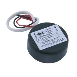 DRIVER LED 24V 350mA 8,4W IP65 PLJ106 QLT A40PLJ1061WN - Q81060500