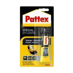 Cola Pattex Especial Calçado 30GR 908011 - PAT908011
