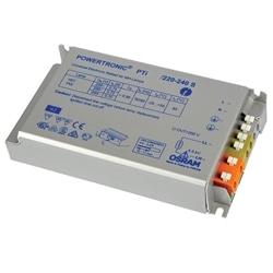 PTi 70/220-240 S - 049629