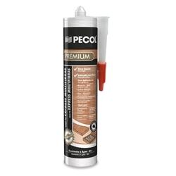 Cola Estrutural PU Express Multifibras - PECOL - 005901000001