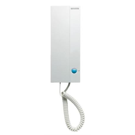 TELEFONE LOFT BASIC 4+N FERMAX 3393 - FERMAX3393