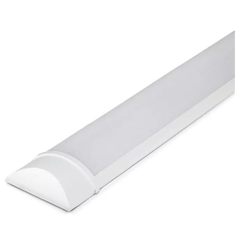 Luminária LED 10W 30cm 3000K V-TAC 659 - 8950659