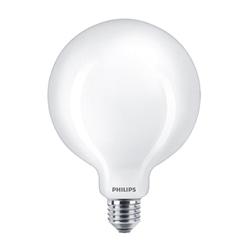 LED classic 100W E27 WW G120 FRNDRFSRT4 PHILIPS 66514200 - 66514200