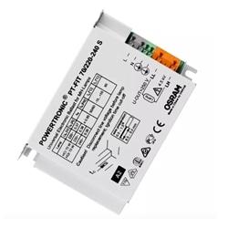 PT-FIT 70/220-240 S OSRAM 386649 - 386649