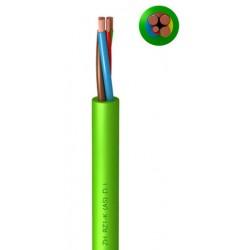 CABO XG 3G2,5 VD - 5233314512