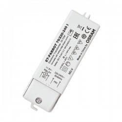ET PARROT 70/220-240 I OSRAM 111593