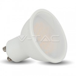 LAMPADA LED GU10 5W 400Lm 3000K 110º V-TAC 1685