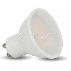 Lamp/Par16/GU10/5W/40W/320Lm/3000K/V-TAC-1685