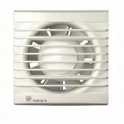 EDM-80 N - 5210035100