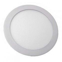 DOWNLIGHT LED 230mm EXT. 18W DW225-R/NW - 57/LED-DW225-R/NW