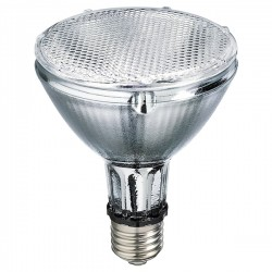 LAMP. MC CDM-R ELITE 70W/930 E27 PAR30L 40D - 86534900