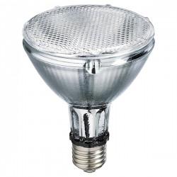 LAMP. MC CDM-R ELITE 70W/930 E27 PAR30L 40D - 86534900