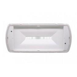 SAFELITE LED IP65 M/NM 1H 100LM - SL2MNM65D1CDB