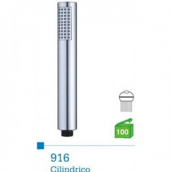 CHUVEIRO - 916