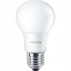 CorePro LEDbulb ND 5,5-40W 827 E27 - 57757800
