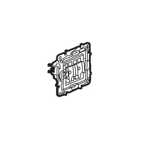 864012 NILOÉ-STEP BOTAO DUPLO - LEG864012
