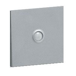 864506 NILOÉ-STEP TECLA SIMPL.VISOR PRET CX10 - LEG864506